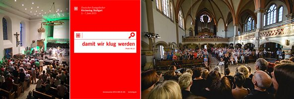 blog_kirchentag_2015