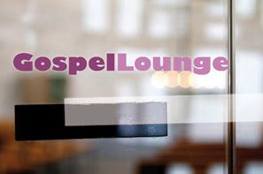 GospelLounge