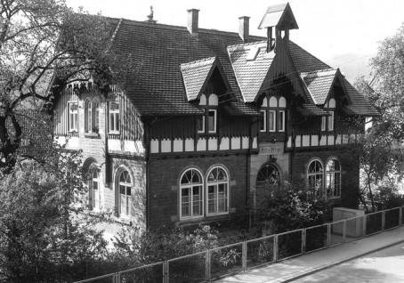 Werapflege Stuttgart-Botnang