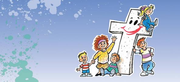 Kindergottesdienstjpg