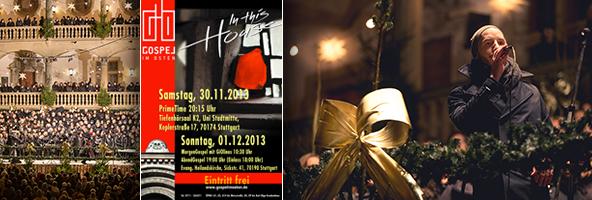 blog_advent2013_altesschloss