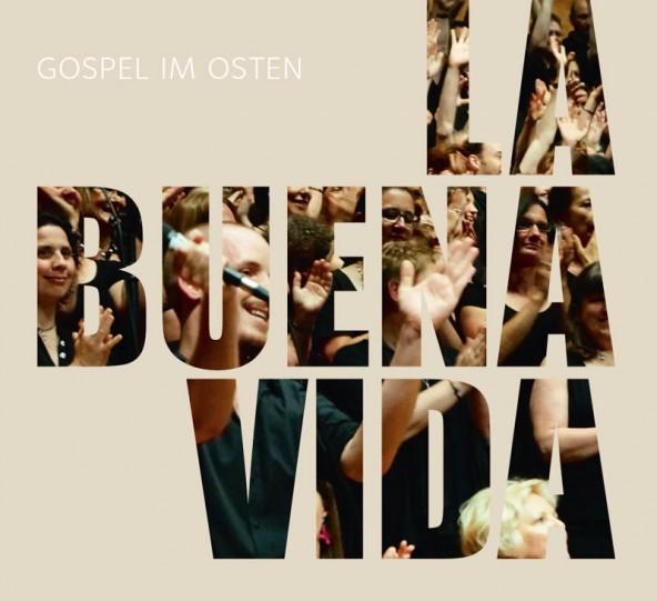 GIO-Cover-La-Buena-Vida