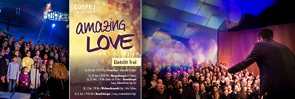blog_amazing_love_wochenende