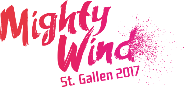 Mighty-Wind_2017_AW