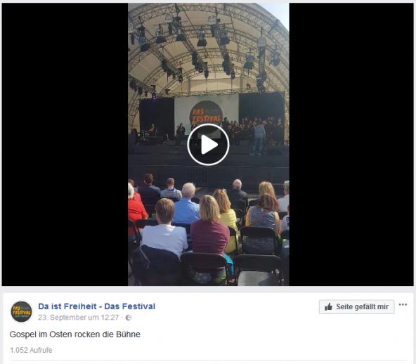 Screenshot-2017-10-19 Gospel im Osten rocken die Bühne - Da ist Freiheit - Das Festival