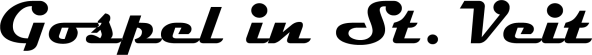 Logo GiST