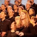 100 Jahre Heilands - Gospel im Osten