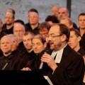 100 Jahre Heilands - Albrecht Hoch
