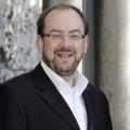 Pfarrer Albrecht Hoch